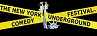 NY Underground Comedy Festival